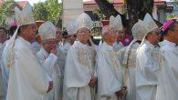 Filipinli Episkoposlardan İnfazlara İtiraz