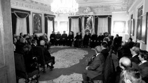 Ermeni Patrik Seçim Tarihi Belirlendi