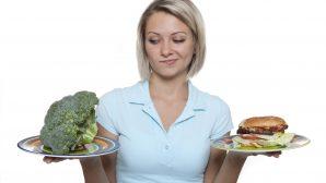 Los Angeles Episkoposluğu Obeziteye Karşı Proje Başlattı