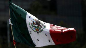 Meksida'daki Rahip Cinayetlerinin Ardı Arkası Kesilmiyor