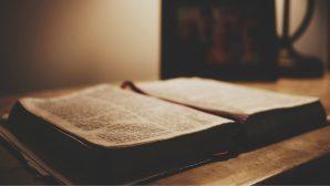Kutsal Kitap, Her Zaman Okunmuyor