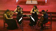 Latin Katolik Kilisesi'nde Klasik Müzik Esintisi