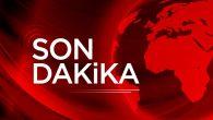 Son Dakika: Pastör Brunson Serbest