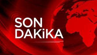 Son Dakika: Cumhurbaşkanı Erdoğan Yeni Tedbirleri Açıkladı