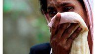 Sri Lanka'da Azınlıklara Yönelik Şiddet Artıyor