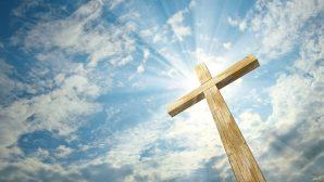 Dünyadaki Hristiyan Nüfus Artıyor