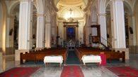 95 Yıl Sonra Ermeni Ritinde İlk Kutsal Sunu Ayin Yapılacak