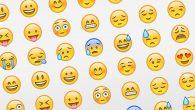 Emojiler Duygularımızı Yansıtıyor!