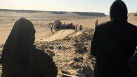 Kıpti Hristiyanlar, Mısırlı Yetkililere Serzenişte Bulundu