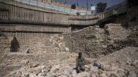 Kenan Diyarında Bulunan 3,200 Yıl Öncesine Ait İnsan Kalıntılarının Gizemi