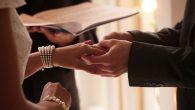 Evliliği Güçlendirmenin 9 Faktörü