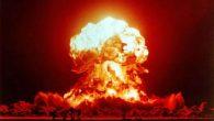 Episkoposlar, Nükleer Silahların Yok Edilmesini Talep Ediyor!