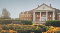 15 Hristiyan Akademik Kuruluşu Çalışılabilecek En İyi Okullar Listesinde  Yer Aldı