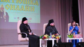 Rus Ortodoks Kilisesi, Canlı 'Soru-Cevap' Projesini Tanıttı