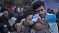 Trump Yönetiminde Hristiyan Mültecilerin Sayısı Arttı