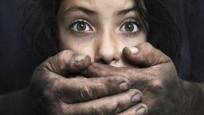 Son 10 Yılda Çocuk İstismarı Vakaları Yüzde 700 Arttı