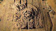 Türkiye Göbeklitepe ile Unesco Listesindeki Miras Sayısını 18 Yapma Hedefinde!