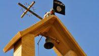 Avusturya, Orta Doğu'daki Hristiyan Soykırımını Kabul Etti