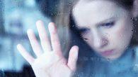 Kim Demiş Kış Depresyona Sokar Diye?