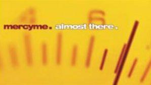 MercyMe Adlı Grubun Popüler Hristiyan Şarkısının Filmi Çıkacak