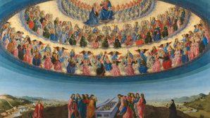 Meryem'in Göğe Alınışı Bayramı'nın tarihi ve kiliseler için önemi