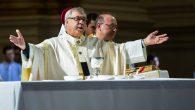 """Episkoposa Yöneltilen """"Nefret Söylemi"""" Suçlaması Reddedildi"""