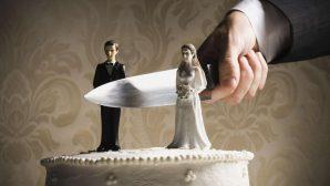 TÜİK Boşanma Nedenlerini Oran Olarak Gözler Önüne Serdi