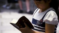Çin Çocuklar İçin Yaz Etkinliklerini ve Pazar Okullarını Kapatıyor