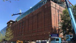 Washington'daki Dünya'nın En Büyük Kutsal Kitap Müzesi Açılıyor