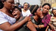 Boko Haram Mülteci kampına saldırdı