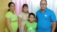Kübalı Pastör Serbest Bırakıldı