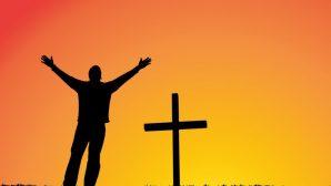 İnanç Özgürlüğüne Yönelik Saldırılar Son 5 Yılda Arttı