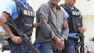Honduras'da Bir Hristiyan Öldürüldü