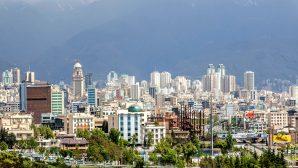 Iranlı Gençler Arasında Hristiyanlık Hızla Yayılıyor