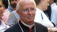 İspanyol Kardinal 'Katalan Bağımsızlığı' İçin Yapılan Teklifi Kınadı