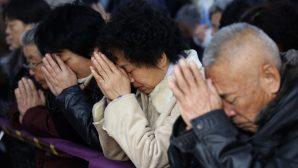 Çin, Daha Katı Dini Kısıtlamalar Getiriyor