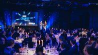 İngiltere Kilisesi'ne 'En İyi Dijital Kullanım' Ödülü