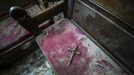 Kıpti Ortodoks Kilisesi'nde Şehitlik Tartışmaları Sürüyor