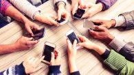 Sosyal Medya Arkadaşlık Kavramını Değiştirdi