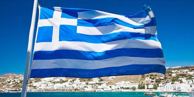 Yunanistan'da 15 Yaşından İtibaren Cinsiyet Değiştirilebiliyor