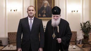 Makedon Ortodoks Kilisesi'nin Tanınması Adına Komite Kuruldu