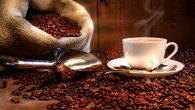Kahvenin Sağlığa Faydaları: Neye İnanacağız?