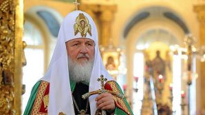 Rus Ortodoks Kilisesi'nin Ruhban ve Kilise Sayısı Açıklandı