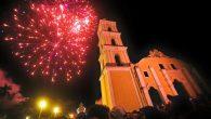 Küba'da Noel: Çünkü Duvarların Kulakları Vardır!