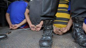 Endonezya'da 9 Bin Hristiyan Mahkûm Ceza İndirimi Alıyor
