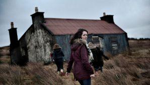 İskoçya'da Genç Kuşak Yetişmiyor