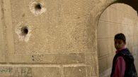 Mısır Sina'da Silahlı Kişiler Bir Hristiyanı Öldürdü