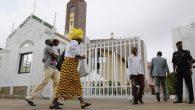 Nijerya'da Kilise Çıkışı Silahlı Saldırı: 21 Kişi Hayatını Kaybetti