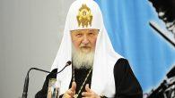 Patrik Kirill'den Kredi Kartı Eleştirisi