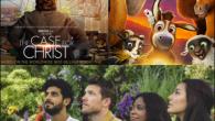 2017'nin En Başarılı Hristiyan Temalı Filmleri
